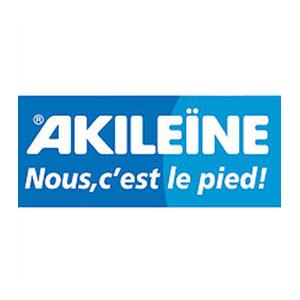 akileina
