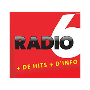 radio-6