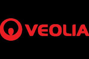 calb888Veolia_Logo_vector_image_png