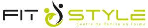 logo-fitstyle-blanc