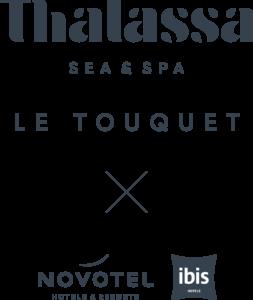 Thalassa_sea_spa_LeTouquet_logo-RVB