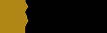 casino_touquet_logo_header