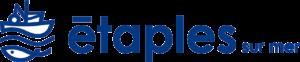 logo etaples sur mer